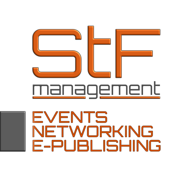 StF-management Logo